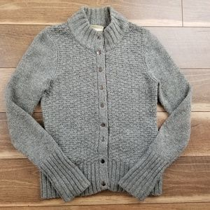 Urban Outfitters Coincidence and Chance Cardigan